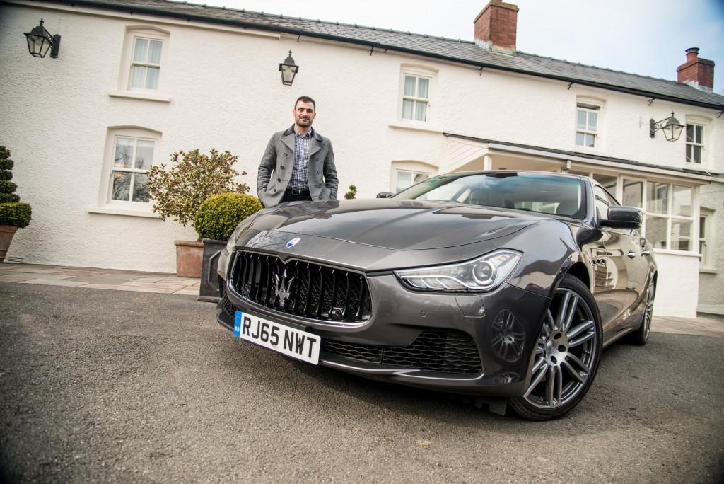 Maserati_City_Life_Cardiff