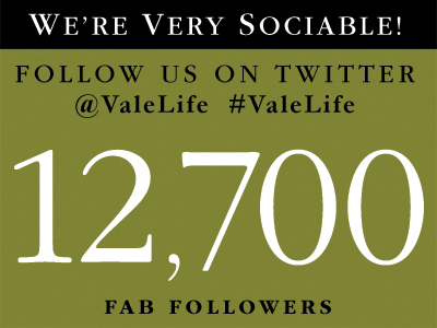 Vale Life Twitter