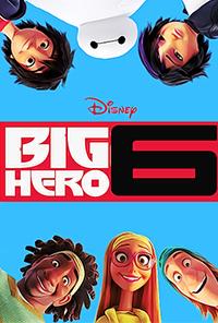 big-hero-6-movie-poster-disney