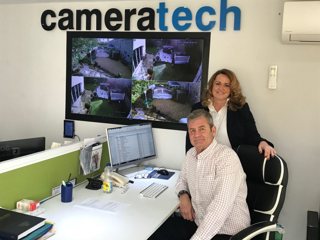 CameraTechValeLife1