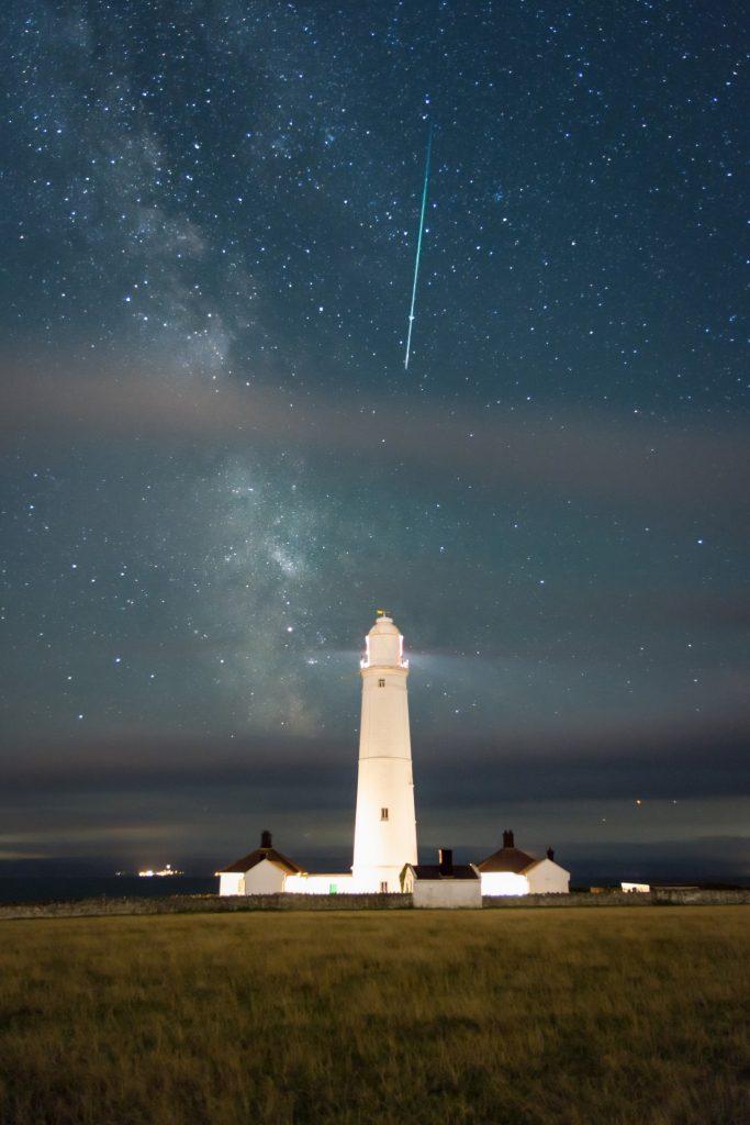Lighthouse-P-D-Murphy-Photography