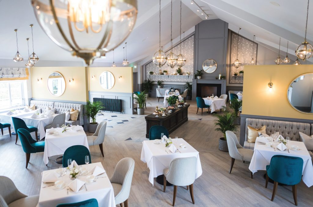 tea-room-by-laura-ashley-at-highbullen-hotel_31906136657_o